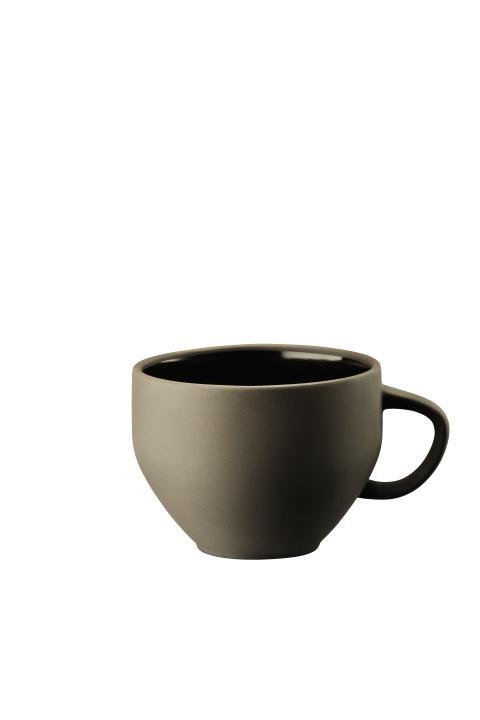 R_Junto_Dark_slategrey_Combi_cup