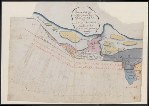 Statsarkivet i Hamar 100 år