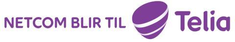 Ny tele-epoke i Norge