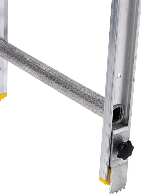Wibe Ladders Vändbar dubb