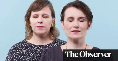 Norsk bok om hukommelse slås stort opp i The Times og The Guardian