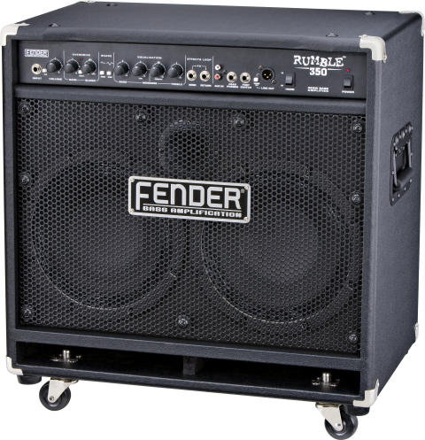 Fender® Rumble 350