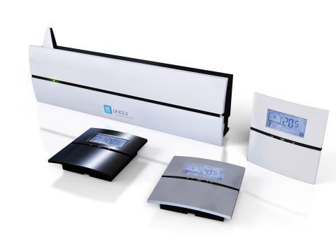 LK ICS.2 Produktbild
