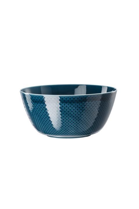 R_Junto_Ocean_Blue_Bowl_22_cm