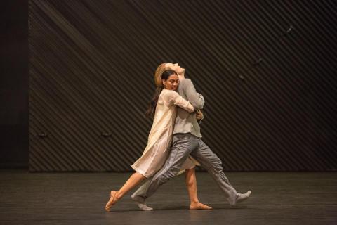 Julia & Romeo 2017