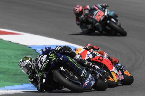 2019070103_002xx_MotoGP_Rd8_ビニャーレス選手_4000