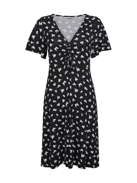 JANET DRESS