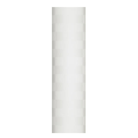 48210-10 Coated cloth Dinner roll