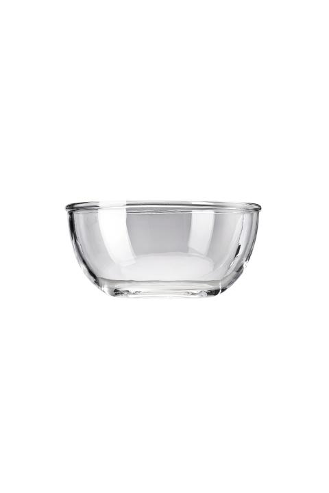 TH_ONO_Glas_Bowl_21_cm