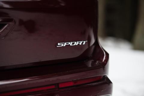 Ford Edge (8)
