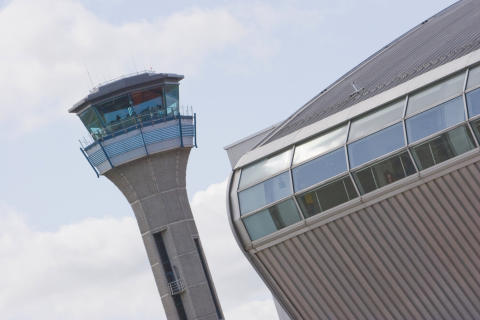 Luton Council's airport company launch ten-week consultation on airport's future