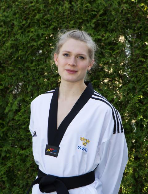 Tina Zorko