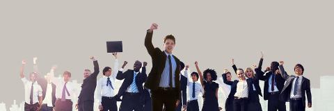Startskud til ny iværksætterkultur