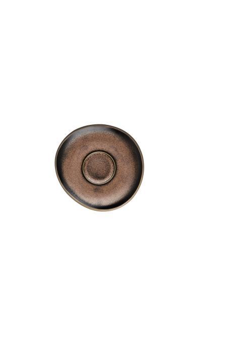 R_Junto_Shiny_bronze_Espresso_saucer