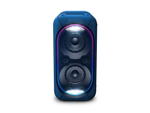 Audio-System_GTK-XB60_von Sony_12