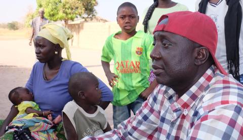 WTG-Gambia-Bojang