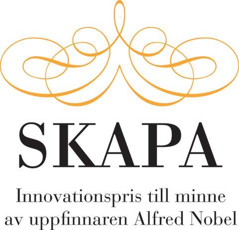 Vinnarna av Sveriges största uppfinnarpris utsedda på Stockholmsmässan