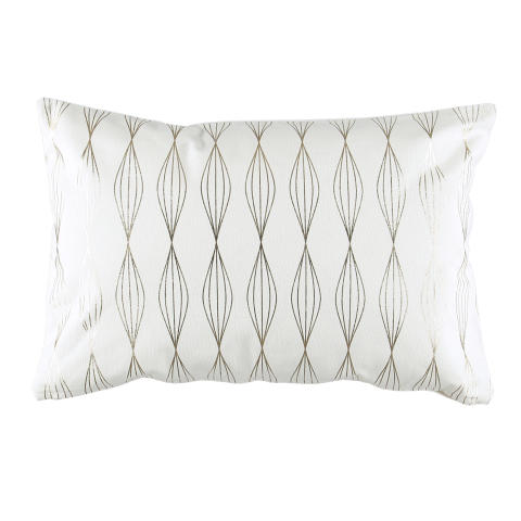 91735002 -  Cushion Cover Vega