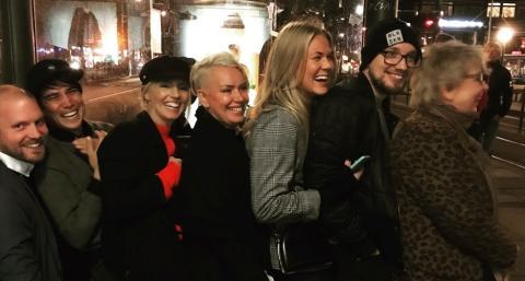 Öppet brev från Fidas storasyster till Sveriges Riksdag