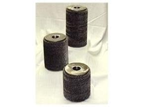 Global Cylinder Brushes Market Research Report 2017