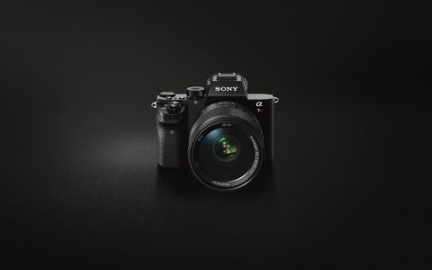 CX79500_wFE35F14Z-Large