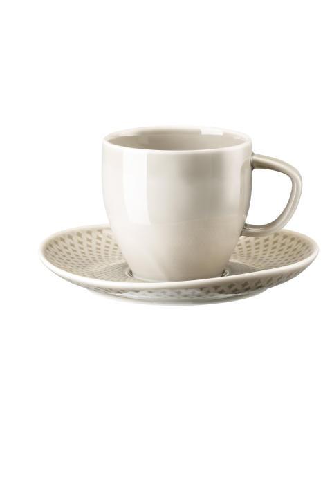 R_Junto_Pearl_Grey_Kaffeetasse