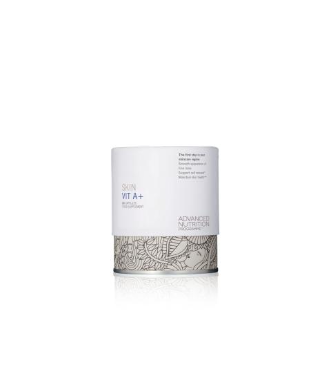 ANP-Master-Product-VitA+-60