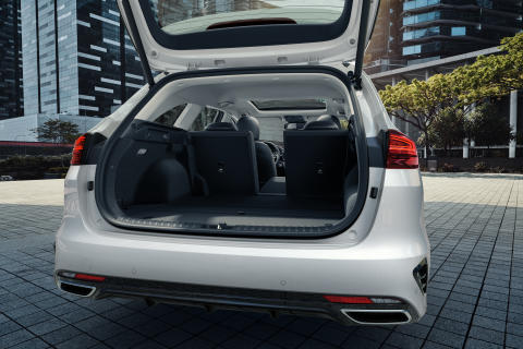 kia_ceed_sw_phev_my20_trunk_40_20_40_split_16022_94880