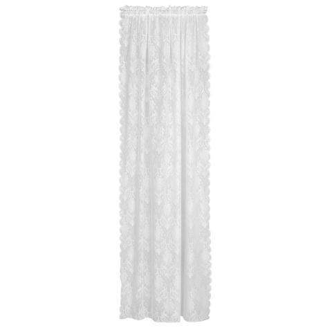 86240-10 Curtain Elina Lace