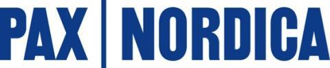 """Pax Nordica 2013 """"Militär teknikutveckling – hot eller löfte?"""""""