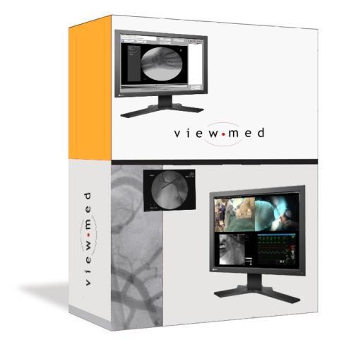 Fler sjukhus köper VIXIMEDs IT-kommunikationssystem VIEWMED för mobila röntgenutrustningar