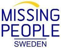 Missing People får If som sponsor