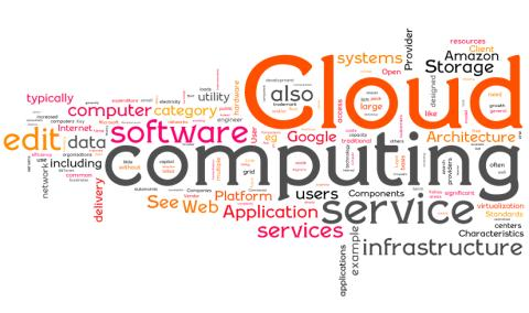 Will the Cloud Level the Playing Field for SMBs?