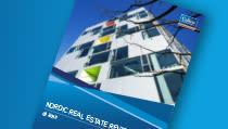 Stabila ekonomier gör fastighetsmarknaderna i de nordiska länderna intressanta