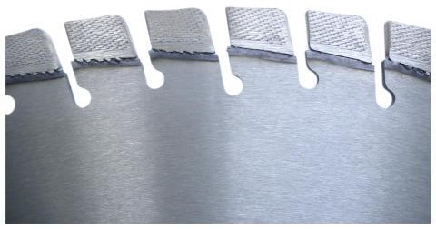 TGD – ett smartare sätt att skära i betong