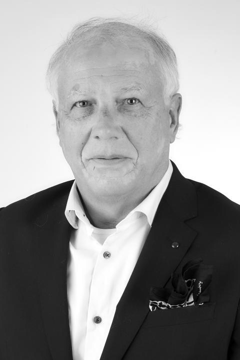 Staffan Eklind blir ny styrelsemedlem i OnePartnerGroup Norrköping