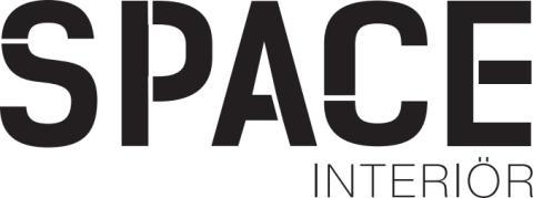 Space Interior Sverige AB logo
