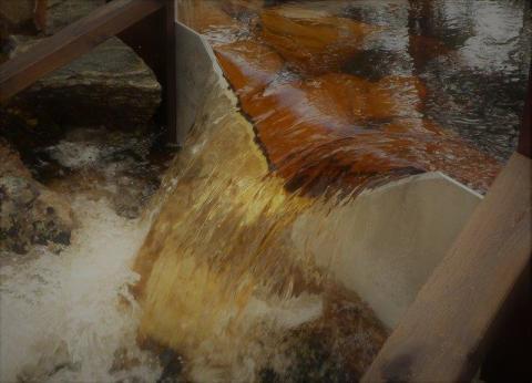 Brunere drikkevann i fremtiden