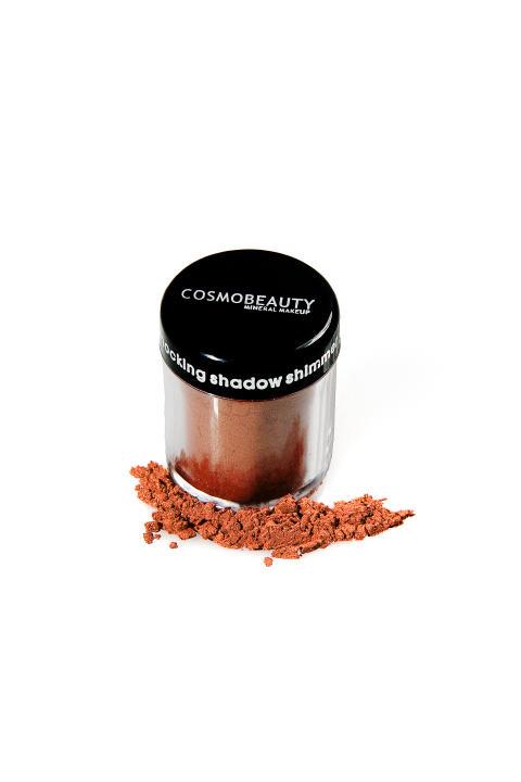 Cosmobeauty Shocking Shadow 17
