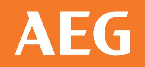 AEG_Logo_White_Orange_CMYK