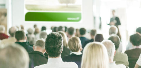 """Presse-Frühstück: """"Strommarkt 2.0: Welchen Wert hat Versorgungssicherheit in der neuen Dekade?"""" (E-World)"""