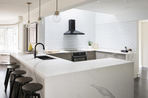 Coco Rocha Farmhouse with Dekton Opera countertops_6
