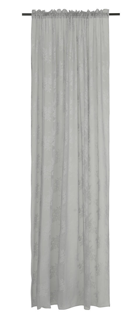 86410-08 Curtain Lace 7318161391381