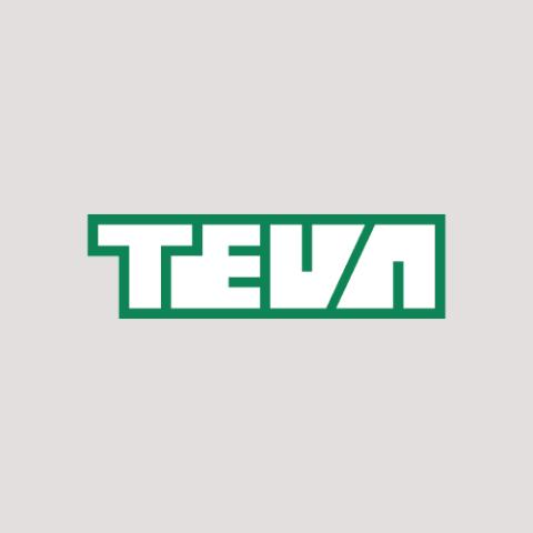 Teva Announces U.S. Approval of AJOVY (fremanezumab-vfrm) Injection, the First and Only Anti-CGRP Treatment with Both Quarterly and Monthly Dosing for the Preventive Treatment of Migraine in Adults