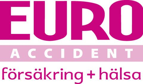 Euro Accident inleder samarbete med Kivra