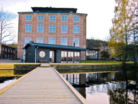 Svenska Möten förstärker i Göteborgsregionen