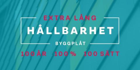 100procent_logga_farg