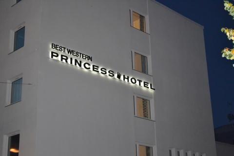 Hotellfastighet i Norrköping säljs till fastighetsbolag