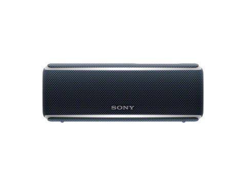 Sony_SRS-XB21_Schwarz_01