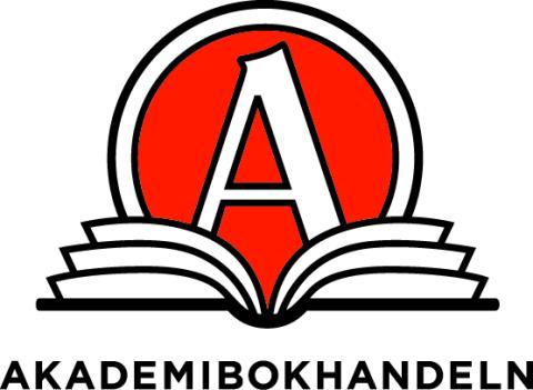 Fortsatt resultatförbättring i Akademibokhandeln som storsatsar digitalt